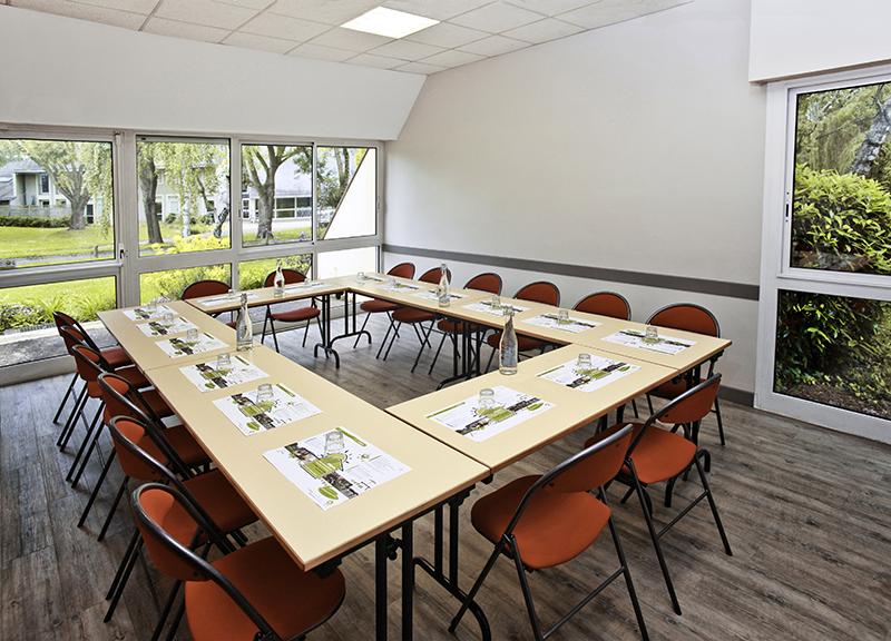 Seminaires Angers Location De Salles De Reunions Et Accueil De